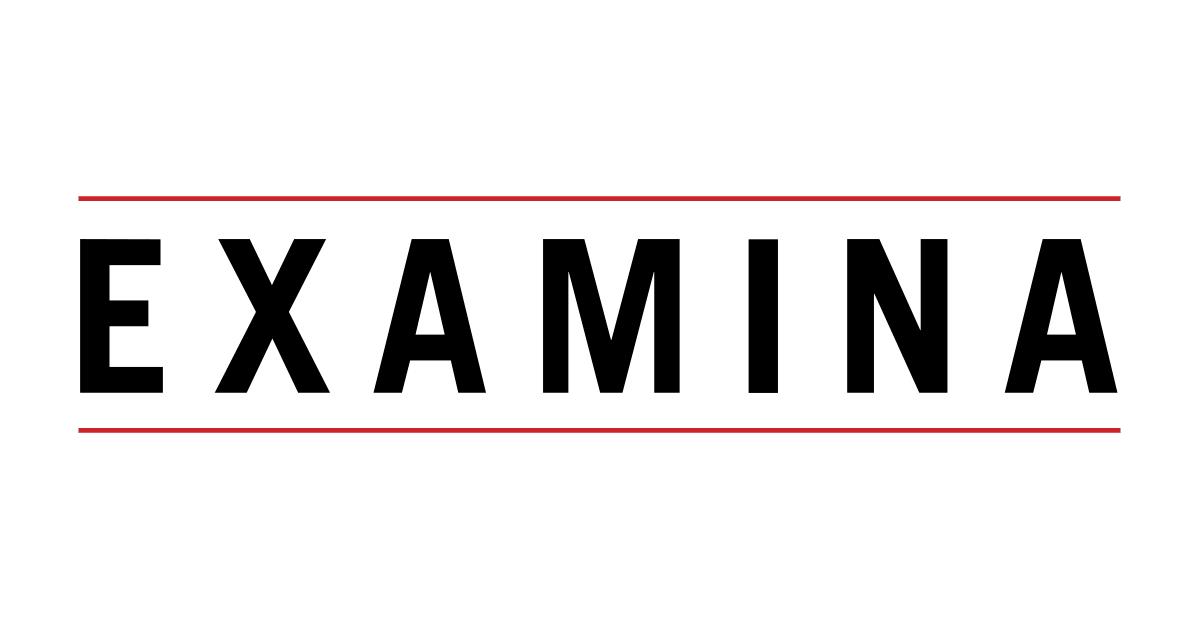 Examina Steuerberatungs GmbH & CO KG
